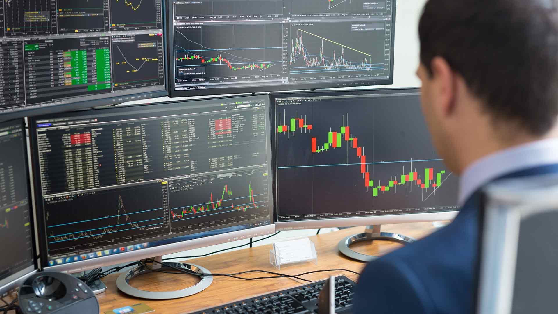 bolsa-trading-A